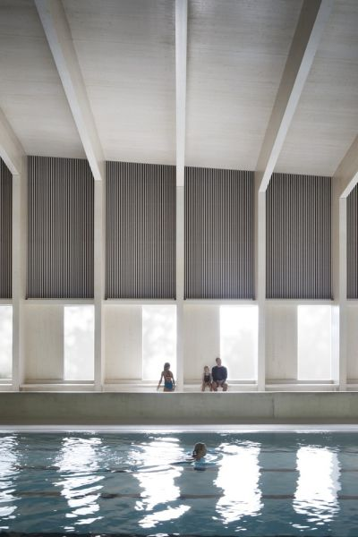 arquitectura_Freemens Pool_rejilla
