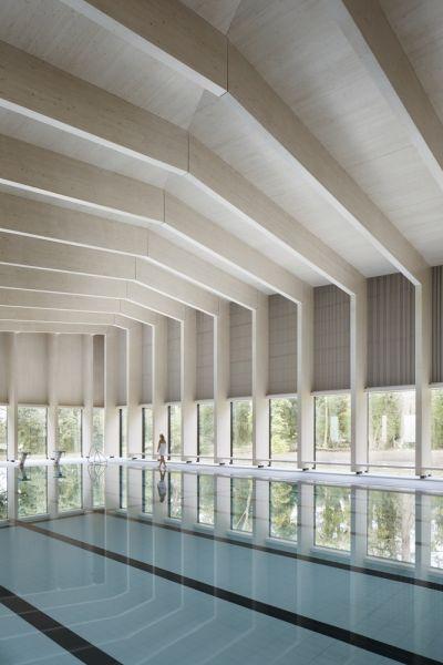 arquitectura_Freemens Pool_cerramiento vidrio