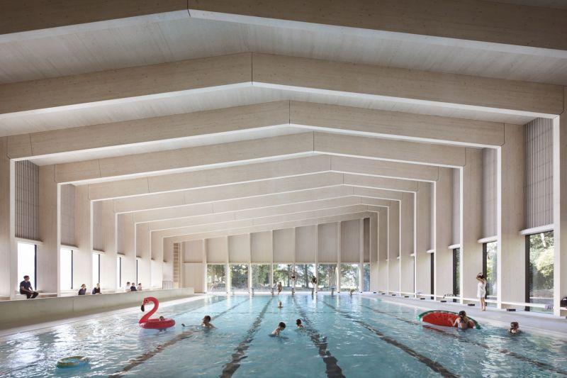 arquitectura_Freemens Pool_interior