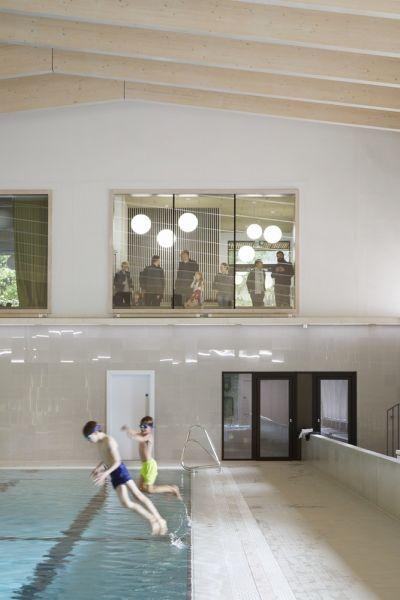 arquitectura_Freemens Pool_mirador