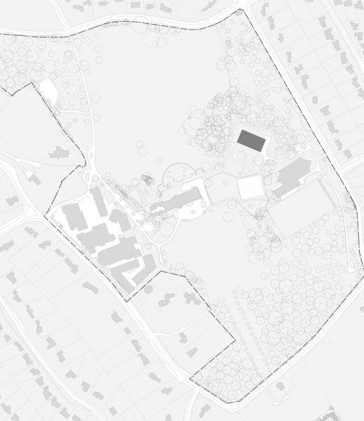 arquitectura_Freemens Pool_plano sit