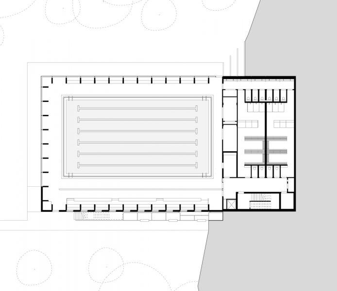 arquitectura_Freemens Pool_planta inf
