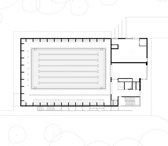 arquitectura_Freemens Pool_planta sup