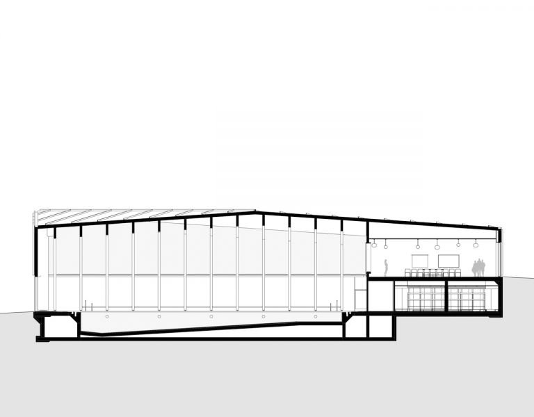 arquitectura_Freemens Pool_sec