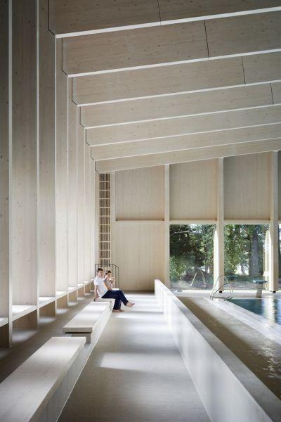 arquitectura_Freemens Pool_bancos