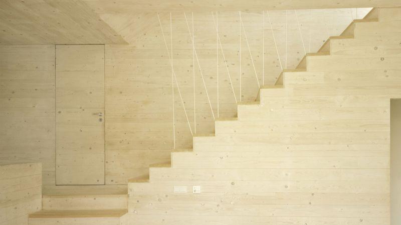 arquitectura arquitectura y empresa fsb newlocksystems interior madera