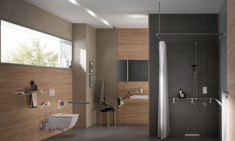 arquitectura arquitectura y empresa fsb newlocksystems baño
