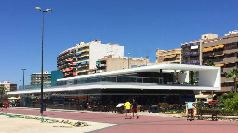 arquitectura_Fuster arquitectos_Miramar Santa Pola6