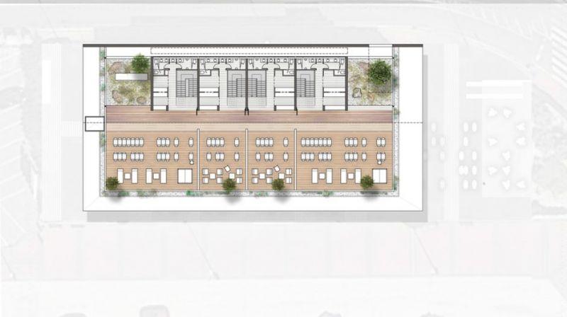 arquitectura_Fuster arquitectos_Miramar Santa Pola_planos2