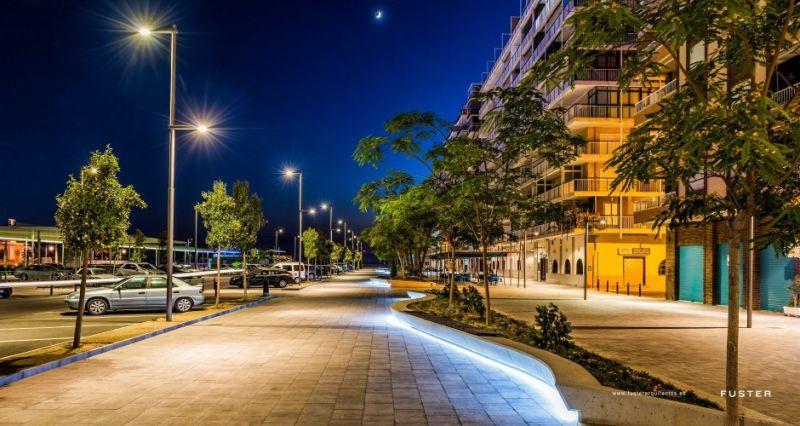 arquitectura_Fuster arquitectos_paseo Adolfo Suarez Santa Pola3_límite urbano