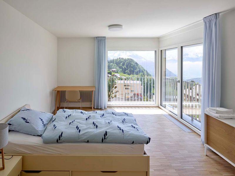 arquitectura fwg architects odmer centro medico habitacion