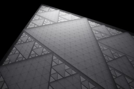 arquitectura_GEM_detalle fachada