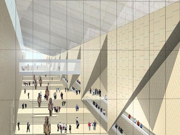 arquitectura_GEM_escalera interior