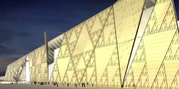 arquitectura_GEM_fachada