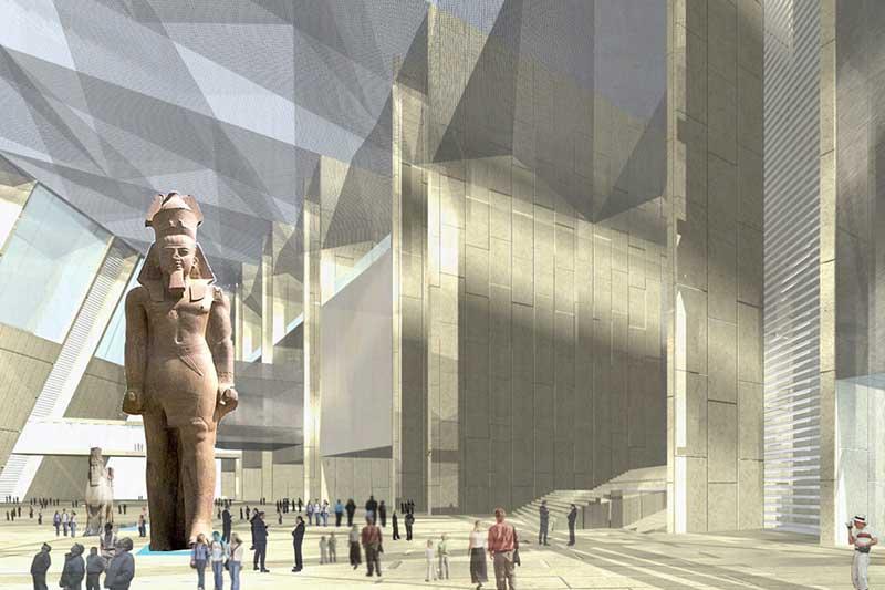 arquitectura_GEM_imagen acceso interior