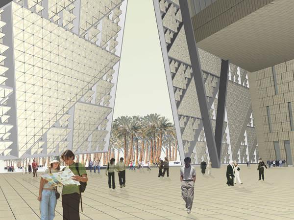 arquitectura_GEM_imagen fachadainterior