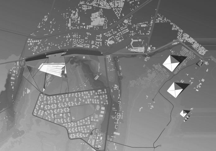 arquitectura_GEM_plano situación