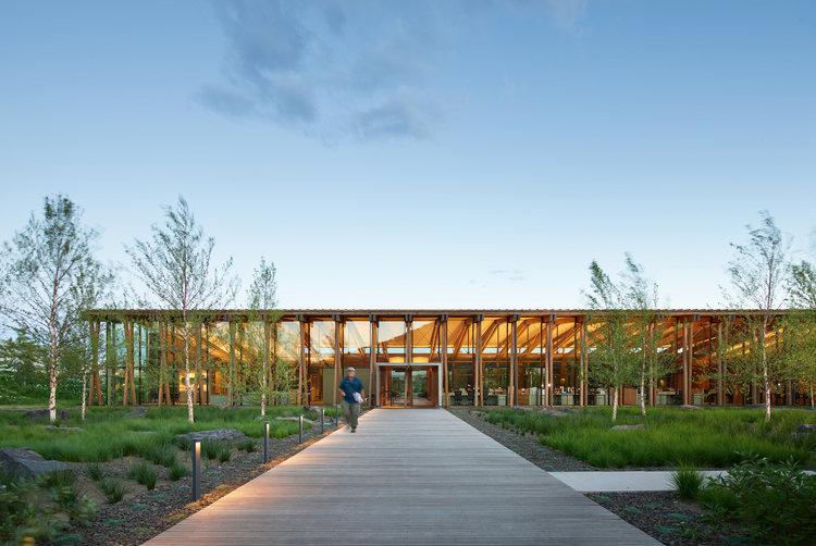 arquitectura_Graham Baba Architects_washington fruit company_senda1