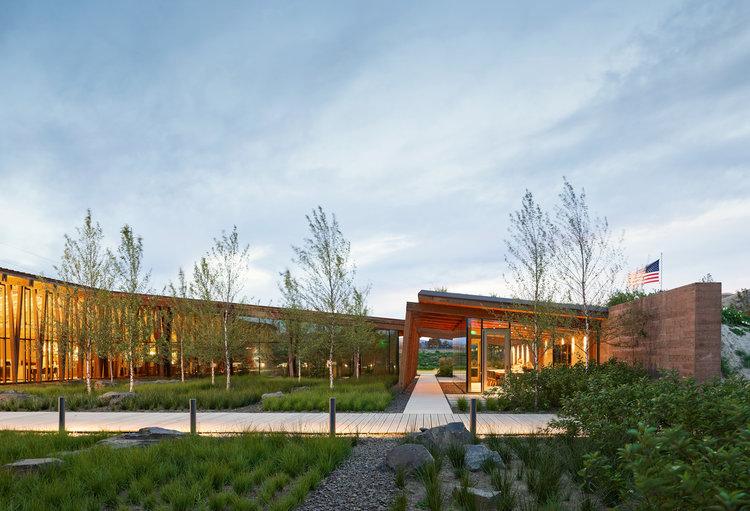 arquitectura_Graham Baba Architects_washington fruit company_sendero2