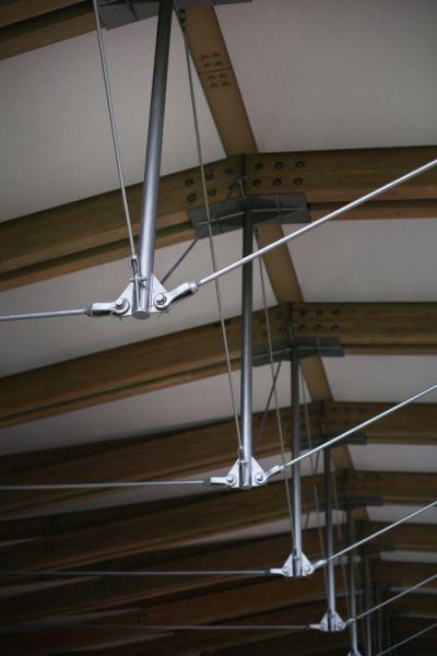arquitectura_Graham Baba Architects_washington fruit company_cubierta