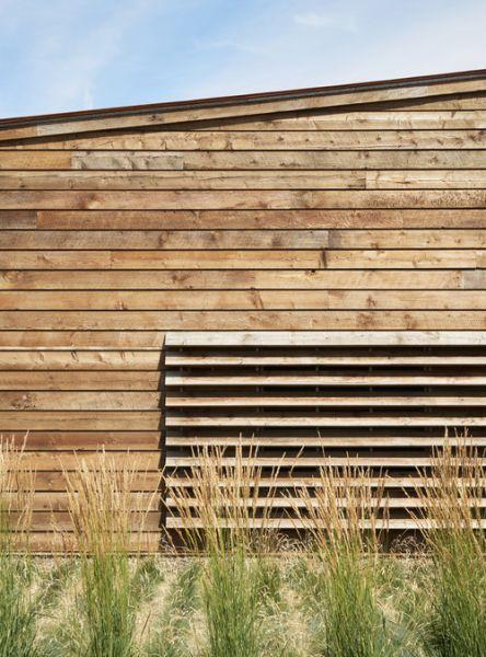 arquitectura_Graham Baba Architects_washington fruit company_detalle fachad