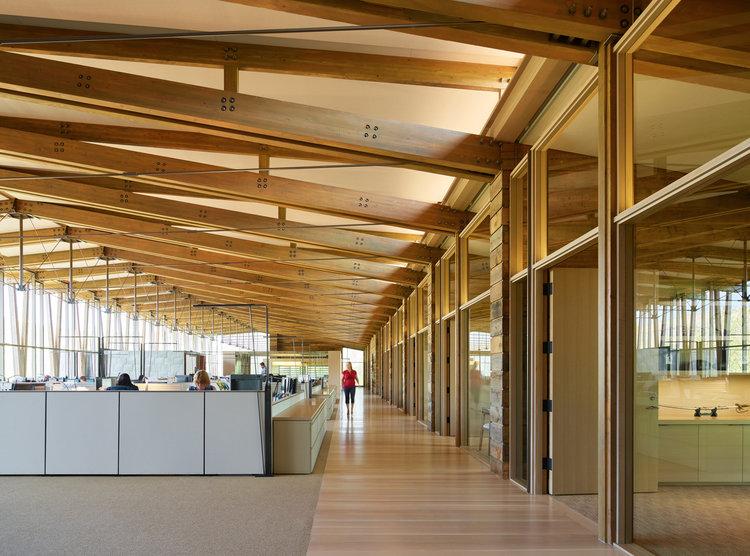 arquitectura_Graham Baba Architects_washington fruit company_Llargo