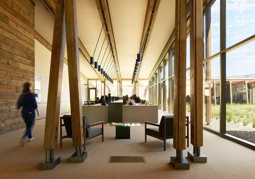 arquitectura_Graham Baba Architects_washington fruit company_Lcorto