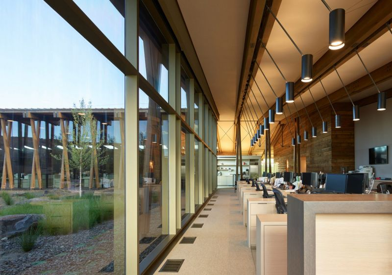 arquitectura_Graham Baba Architects_washington fruit company_mobiliario
