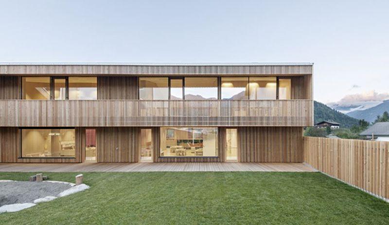 arquitectura_guardería_feld72_balcón
