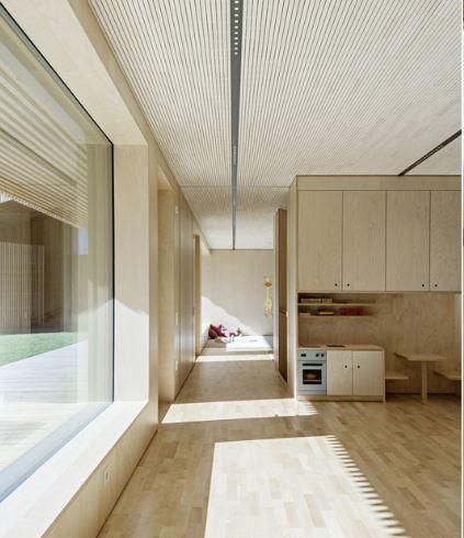 arquitectura_guardería_feld72_aulas