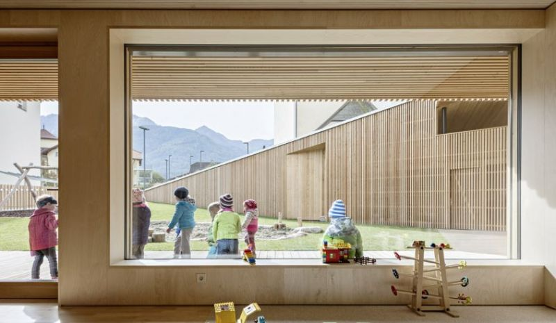 arquitectura_guardería_feld72_aulas ventana