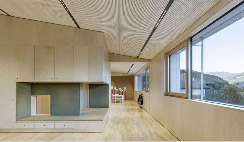 arquitectura_guardería_feld72_aulaS SUP