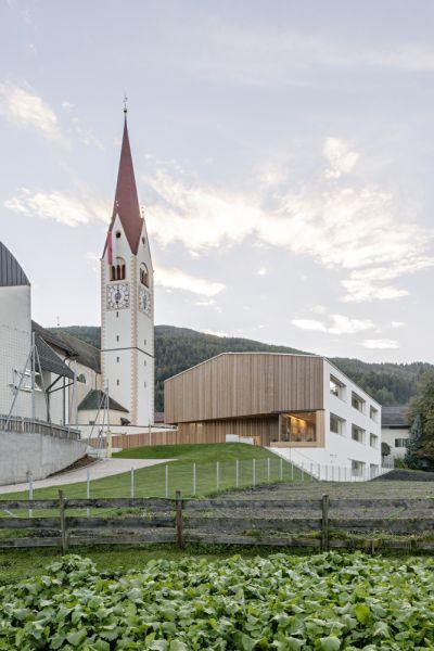 arquitectura_guardería_feld72_fachada