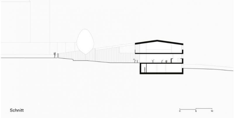arquitectura_guardería_feld72_SEC