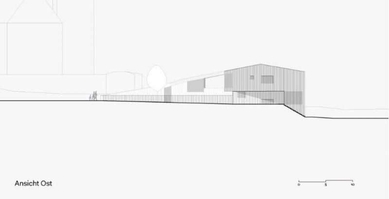 arquitectura_guardería_feld72_aLZADO