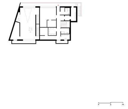 arquitectura_guardería_feld72_PLANTA0