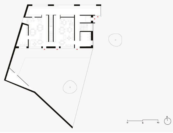 arquitectura_guardería_feld72_planta1