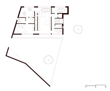 arquitectura_guardería_feld72_plant 2