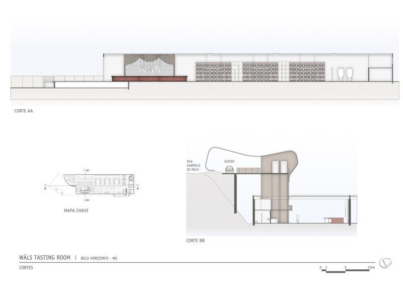 arquitectura_Gustavo Penna_SEC
