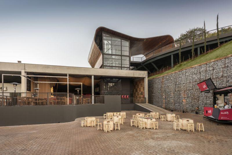 arquitectura_Gustavo Penna_TERRAZAS