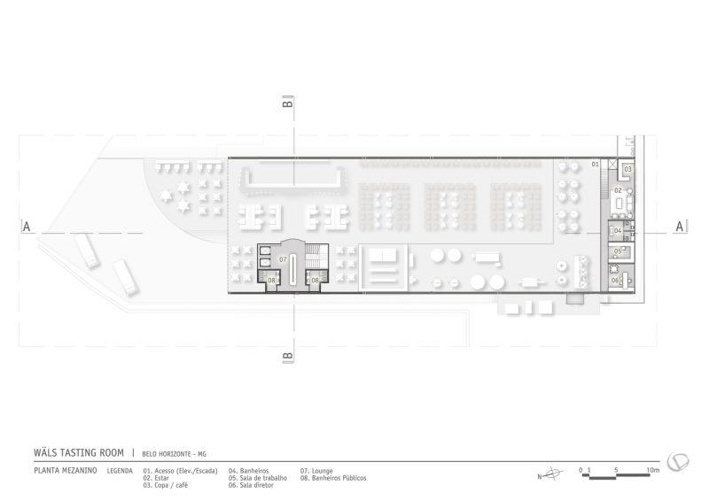 arquitectura_Gustavo Penna_planta 1