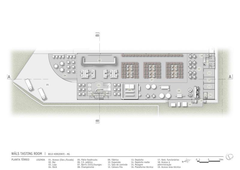 arquitectura_Gustavo Penna_planta 0