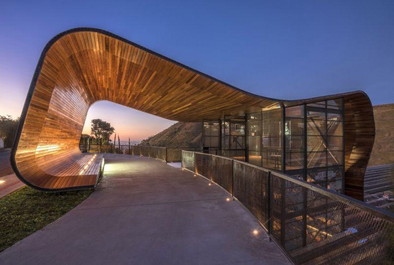 arquitectura_Gustavo Penna_DOSEL