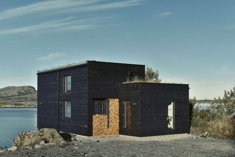 arquitectura_Hadar´s House_ventanas