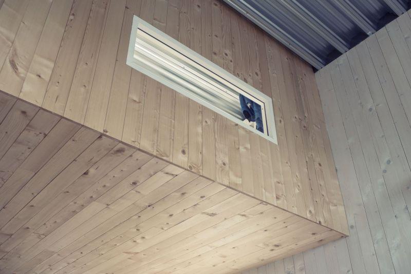 arquitectura_Hadar´s House_acmaterialidad