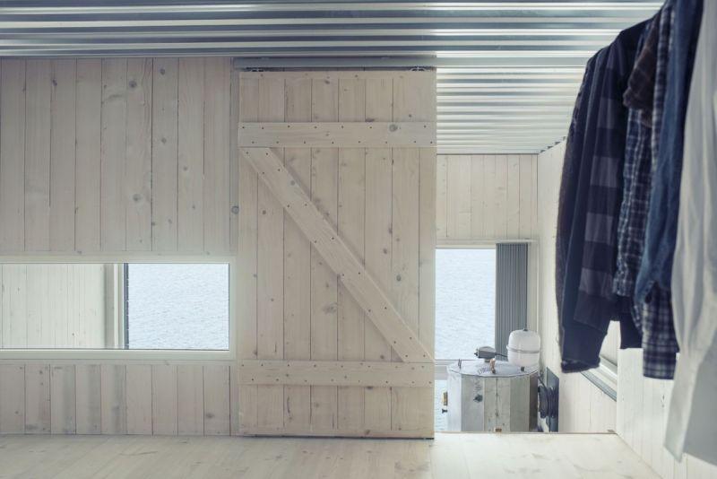 arquitectura_Hadar´s House_altillo