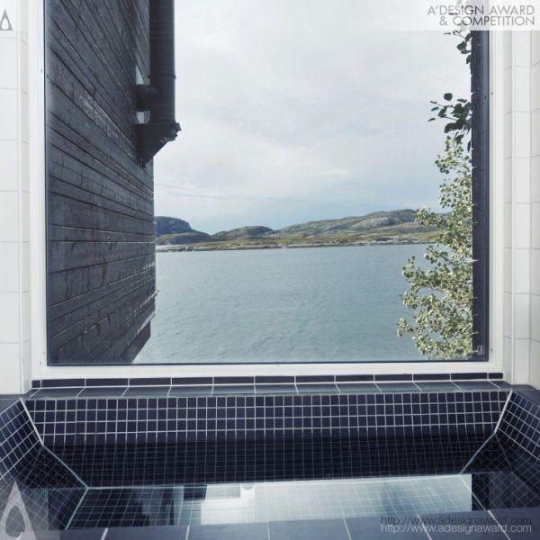 arquitectura_Hadar´s House_baño