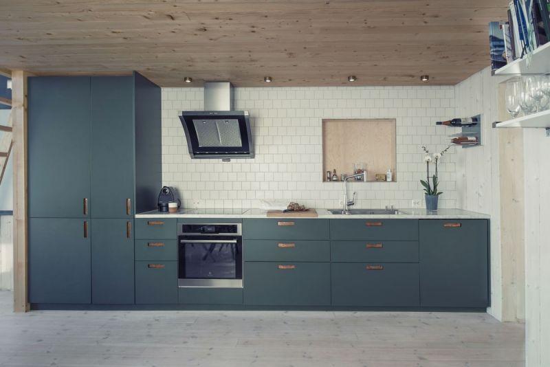 arquitectura_Hadar´s House_cocina