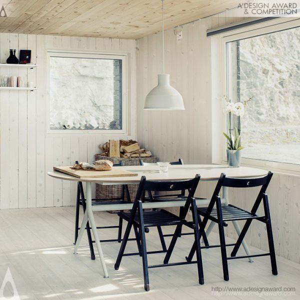 arquitectura_Hadar´s House_ventana
