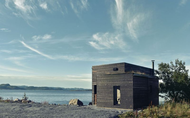 arquitectura_Hadar´s House_fachada